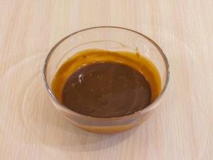 1212 01864582 5265 p Рецепт: Шоколадный чизкейк