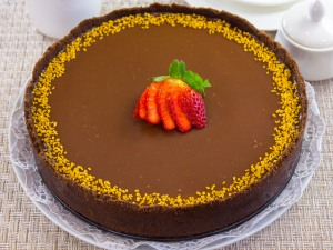 1212 02064582 5279 p Рецепт: Шоколадный чизкейк