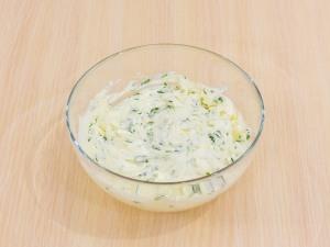 1215 01032mt4 5730 p Рецепт: Рулет из печени с творожным сыром