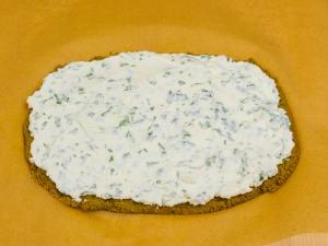 1215 01251rhh 5739 p Рецепт: Рулет из печени с творожным сыром