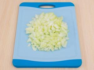 1215 0285bbs 5649 p Рецепт: Рулет из печени с творожным сыром