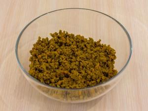 1215 0832mt4 5723 p Рецепт: Рулет из печени с творожным сыром