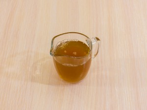 1222 0476z8d 6649 p Рецепт: Имбирно лимонный напиток